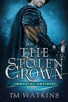The Stolen Crown.jpg