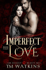 imperfect love_tmw_ebook.jpg