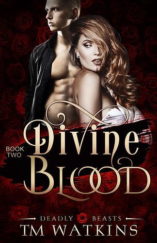 divineblood_tmw_ebook.jpg