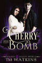 cherry-bomb_tmw_ebook.jpg
