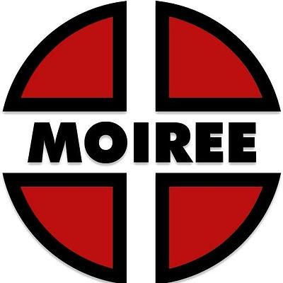 Moiree.jpg