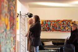 Studio-N201-Nieland
