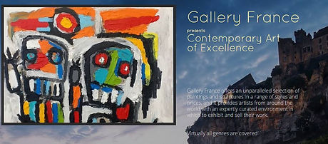 Gallery France.jpg
