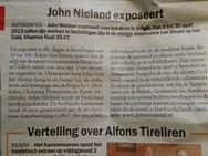 Streekkrant-Antwerpen