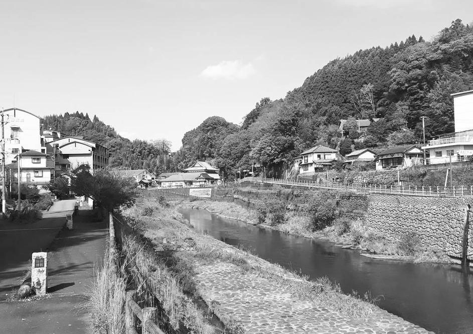 Japan streetview 6.jpg