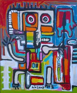 Sungod-Balans-in-leven-John-Nieland-2015