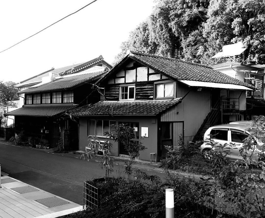 Japan Blue house.jpg