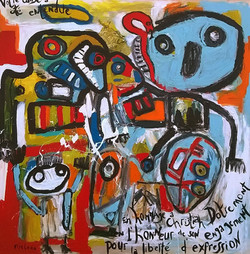 Sungod-Hommage-Dotremont-John-Nieland-20