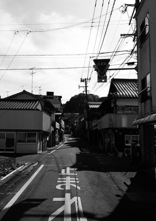 Japan streetview 4.jpg