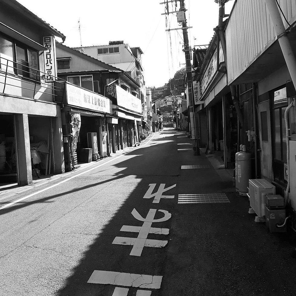 Japan streetview 3.jpg