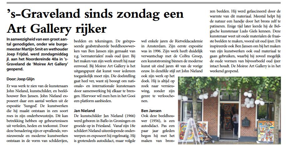 Nieland-opent-Moiree-Artikel-Weekblad-Wijdemeren.png