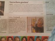 De-Zondag-artikel-Nieland