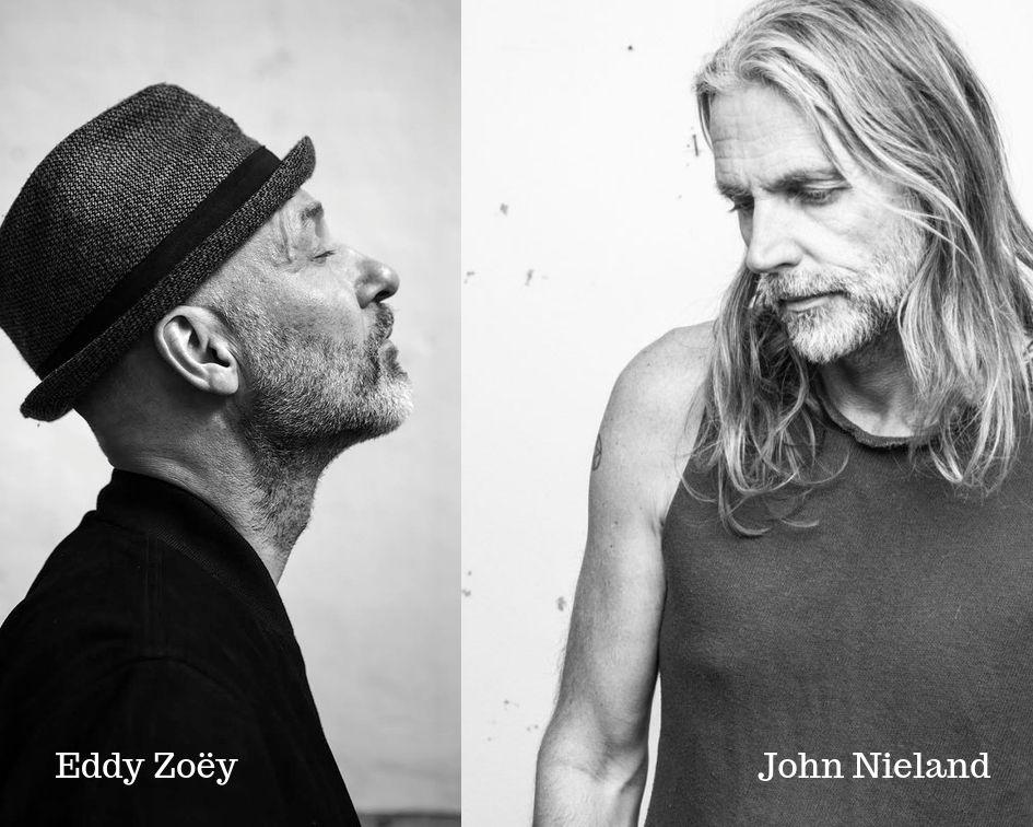 Eddy-Zoëy-John-Nieland