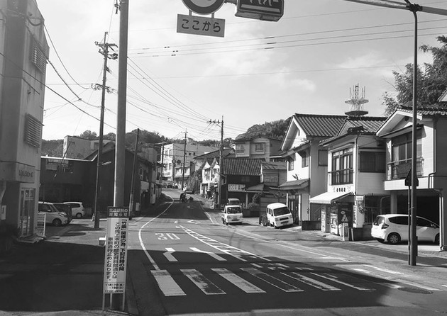 Japan streetview 5.jpg