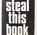 Abbie_Hoffman_Steal_This_Book_1_of_3_med