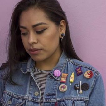 June Edition: 10 Latinx-Owned Businesses to Support Whether You Shop Small On Saturday or Everyday