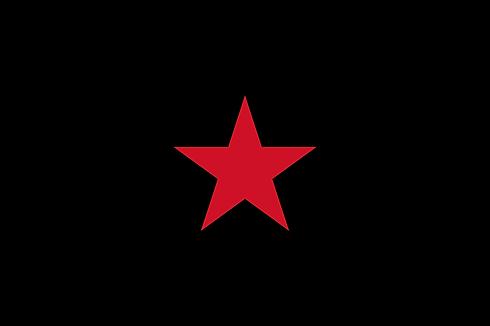 800px-Ejército_Zapatista_de_Liberación_N