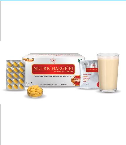 Screenshot_2020-08-22 Advance-Nutricharg