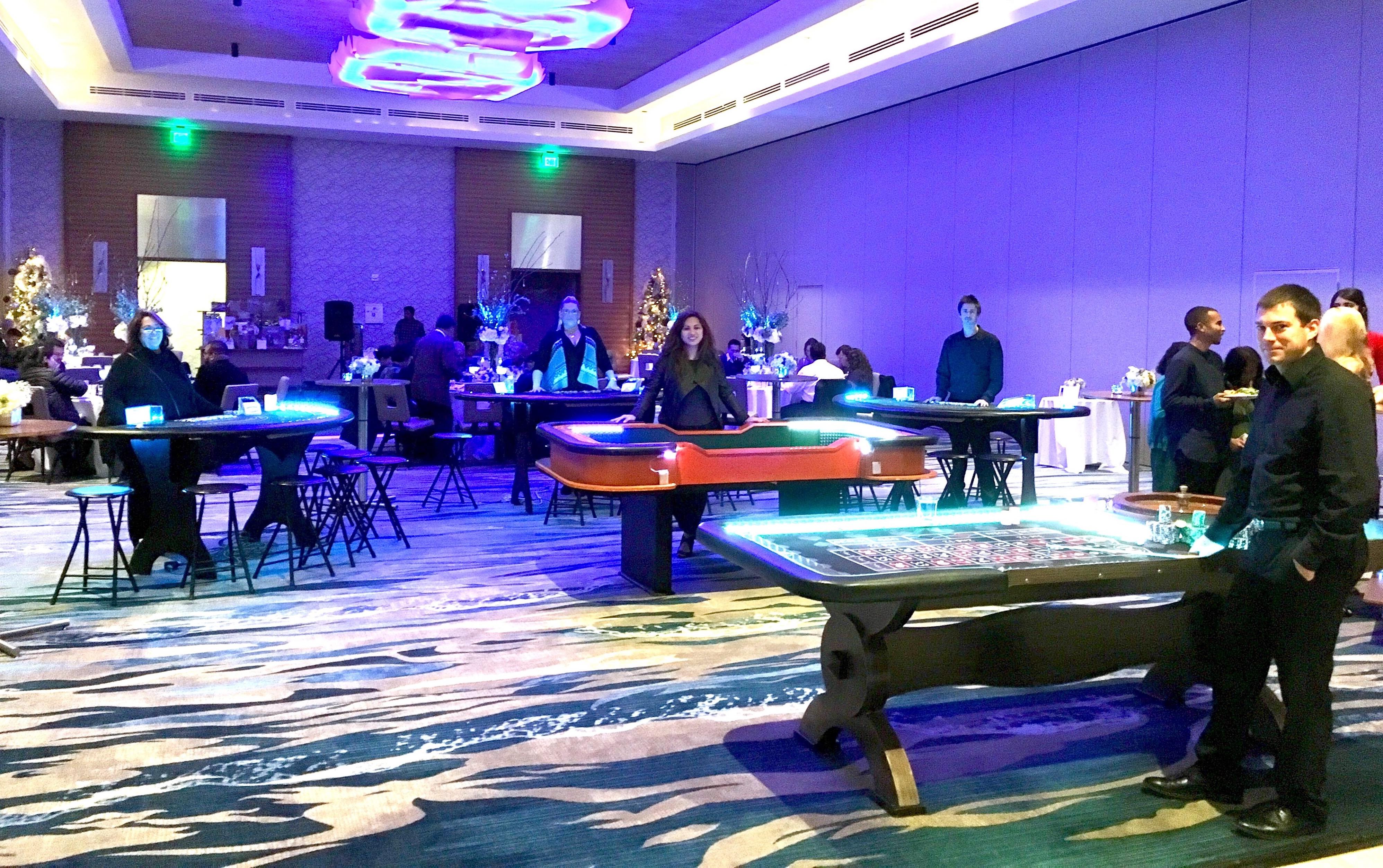 Locas por las tragaperras: a las mujeres les encantan | Casino.com