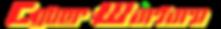 Cyber Warfar logo.png