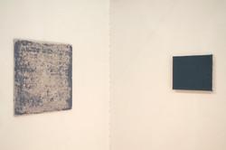 Vista General / Mateo Cohen / Salón Comunal