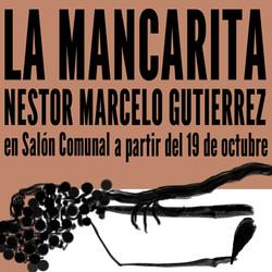 InvitacionLaMancarita3