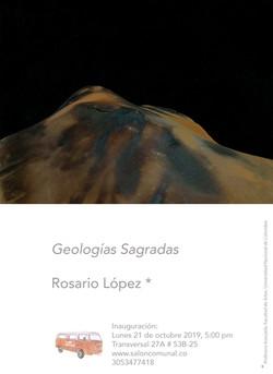 Invitación_Rosario_López_Geologias