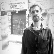 Néstor Gutiérrez