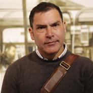 Mario Opazo