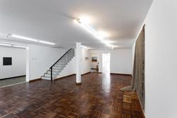 Componer, Descomponer, Recomporner /Mateo Cohen / Salón Comunal
