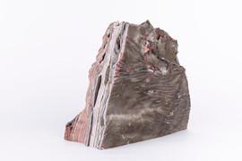 roca líquida.jpg