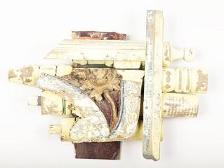 III Premio Bienal de Artes Plásticas y Visuales