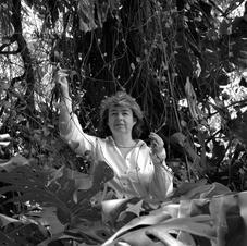 Beatriz Eugenia Díaz
