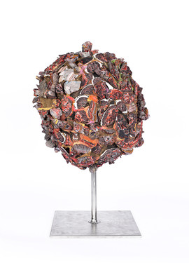 purgatory planet, Instituto Arte y Maravillas