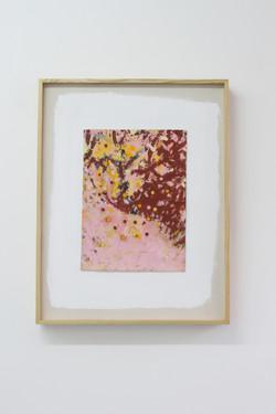 La Mancarita / Néstor Gutiérrez / Salón Comunal