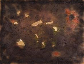 anillo de asteroides MT86, another gold fish,Instituto Arte y Maravillas, 2030,