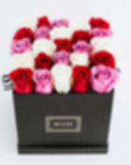Mfleurs-La-Grande-Luxury-Flowers-Roses-M