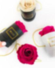 LA_PETITE_MFleurs_Flower_Roses_Luxury_Mo