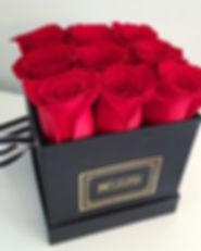 Mfleurs-La-Populaire-Luxury-Flowers-Rose