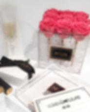 Le-Diamant-MFleurs-Rose-Valentine-Day-20