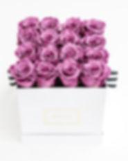 Mfleurs-La-Moyenne-Luxury-Flowers-Roses-