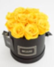 Mfleurs-La-Globe-Luxury-Flowers-Roses-Mo