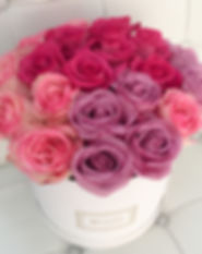Mfleurs-Hat-Box-Flowers-Roses-Montreal-S
