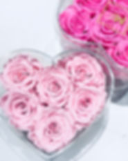 Mfleurs-Heart-Box-Flowers-Roses-Montreal