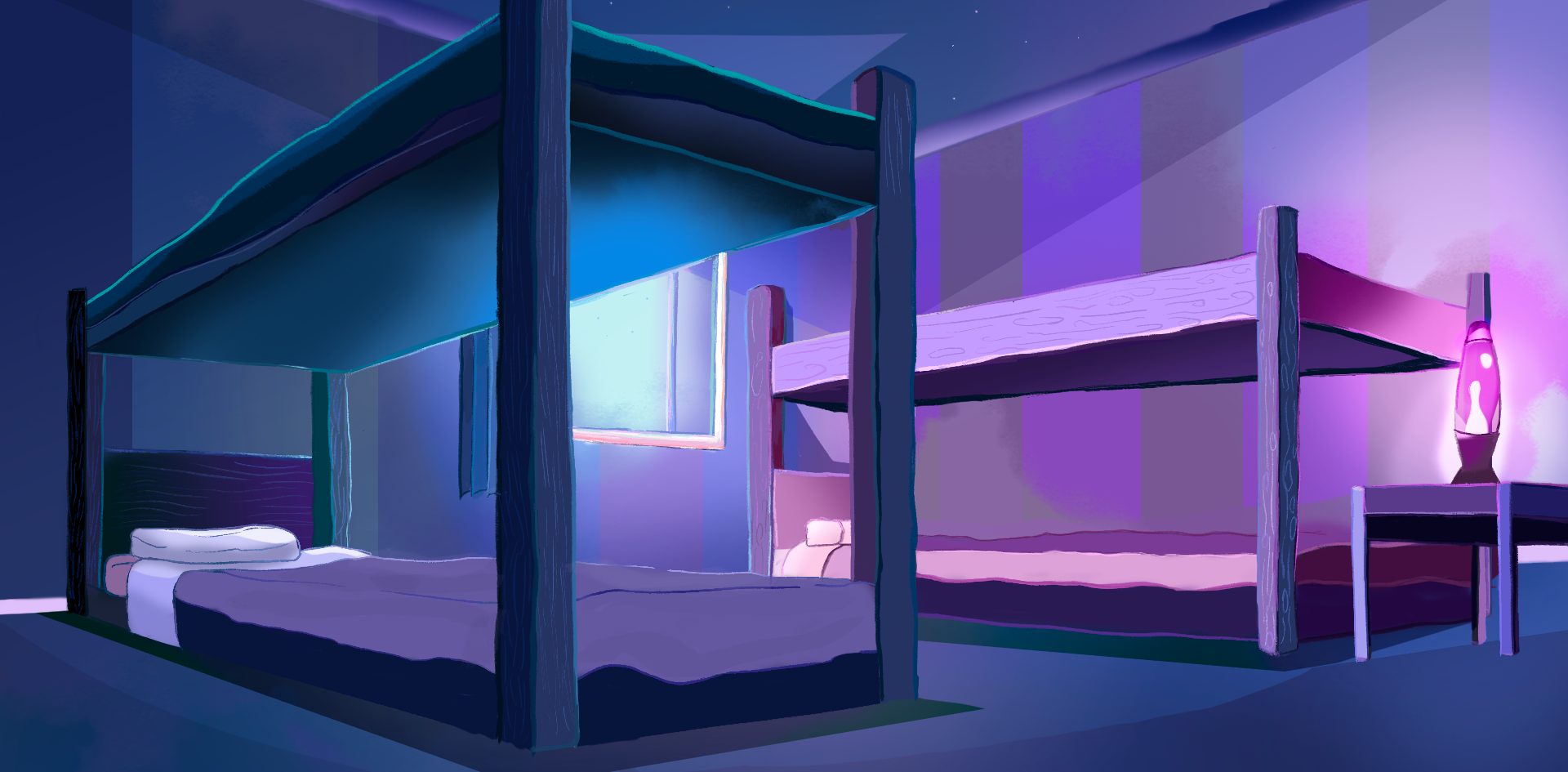 BunkBeds_Clean.png