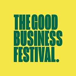 TGBF_Logo_Yellow.png