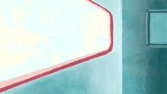 Development of Background Colour Palette