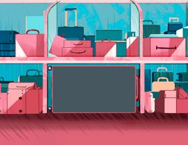 Luggage Rack Final Pass
