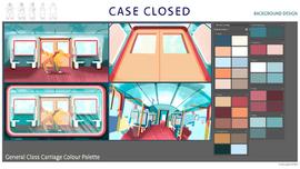 Train Palette Design Sheet