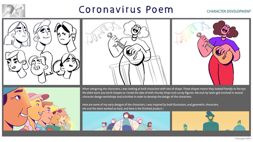 BBC_Coronavirus_Poem_Character_Design.pn